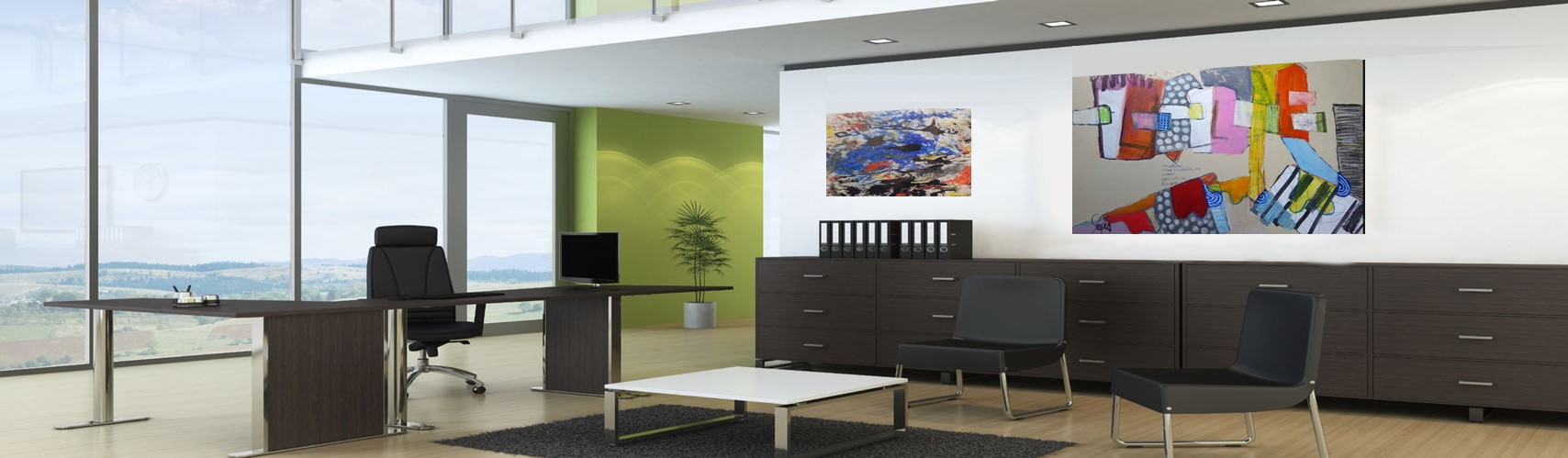 Site Sweep-art Office D05-c