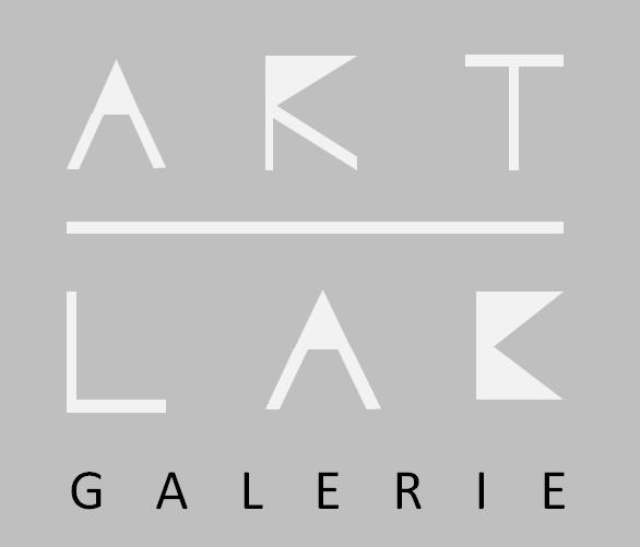Galerie ART-LAB / galerie-art-lab